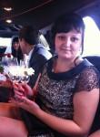 Ekaterina, 27  , Ulyanovsk