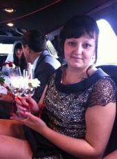 Ekaterina, 27, Russia, Ulyanovsk