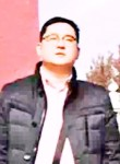 Zhang, 34  , Jinjiang (Fujian)