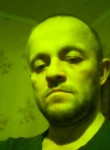 Pyetr, 36, Krasnodar