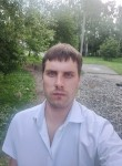 Vlad, 30, Yekaterinburg
