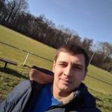 Aleksandr, 30  , Ozarow Mazowiecki