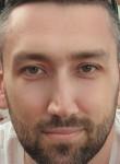 Dario, 35, Chojnow