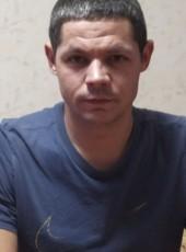 Sergey, 35, Russia, Zheleznovodsk