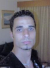 Amr , 32, Egypt, Al Mansurah