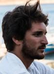 Nate, 26  , Ecublens (Vaud)