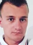 Ivan, 18  , Zagreb