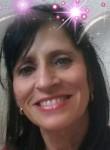 Manuela, 54  , L Hospitalet de Llobregat