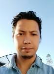Kyu, 38  , Bandung