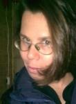Анна, 47  , Pudozh