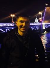Aleksey, 29, Russia, Shchelkovo