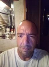 Scotty, 50, United States of America, Redding