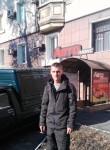 Pavel, 33  , Makiyivka