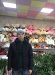 Samat, 26  , Zhanaozen