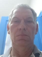 IVAN, 61, Russia, Feodosiya
