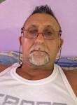 ignazio, 59  , Fabriano