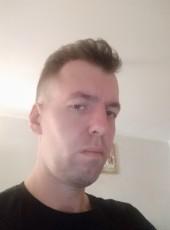 Aleksandr, 33, Russia, Vladivostok