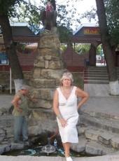 olga, 63, Russia, Ryazan