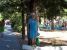 olga, 63 - Just Me Photography 2