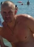 Oleg, 52  , Dnipr