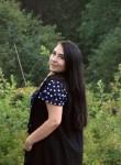 Sonya Kostrova - Пенза