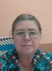 Galina, 68, Russia, Moscow