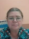 Galina, 68, Moscow