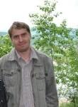 Denis, 37  , Ust-Kut
