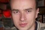 Evgeniy, 35 - Just Me Photography 1