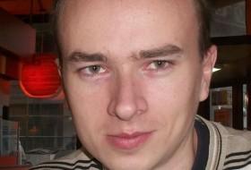 Evgeniy, 35 - Just Me