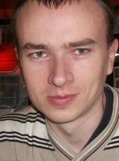 Evgeniy, 35, Russia, Nizhniy Novgorod