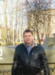 Vlad, 60  , Vitebsk