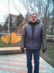 Sergey, 65  , Zlynka