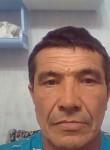Ilshat, 54  , Verkhnije Tatysjly