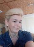 Svetlana, 53  , Volzhskiy (Volgograd)