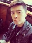 小欣晨, 23  , Langfang