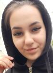 Alena, 31, Yoshkar-Ola