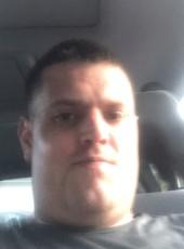 Joe, 34, United States of America, Wilmington (Commonwealth of Massachusetts)