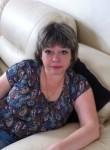 Nadezhda, 51  , Irbit