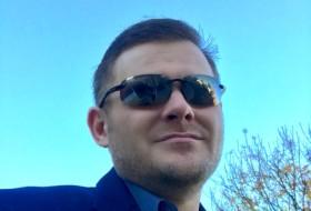 Gelato, 35 - Just Me