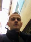 Victor, 25  , Cahul