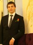 Александр, 28 лет, Ровное