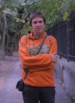 Stanislav, 28, Moscow