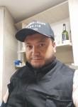 Luis, 32  , La Ceja