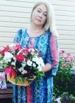Olga, 45  , Elektrostal