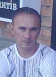 Vitalik, 18  , Dnipropetrovsk