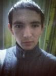 Vlad, 23  , Krasnogvardeysk