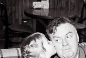 Dmitriy, 45 - Miscellaneous