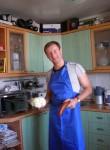 ТВОЯ_ПОЛОВИНКА, 37 лет, Київ
