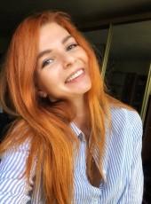 Kseniya, 30, Russia, Saint Petersburg